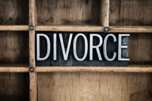 7 Big Benefits of Divorce Mediation Mediate Don't Litigate Denver